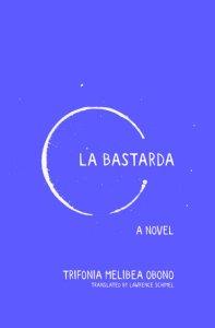 2_La Bastarda cover