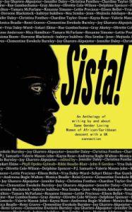 4_Sista cover