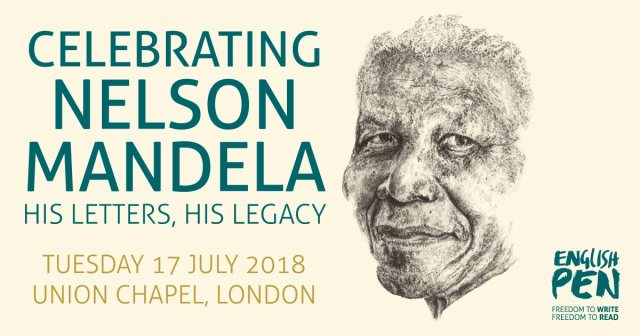 celebrating-nelson-mandela-facebook-card