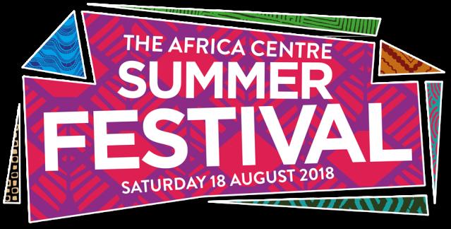 Website-_-Festival-page-post-27-June.png