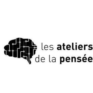 Image result for les ateliers de la pensée dakar
