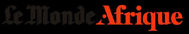 logo-le-monde-afrique-new.png