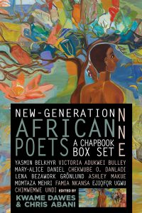 NewGenerationAfricanPoets 2017 cover COURTESY NNE-200x300