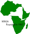 Call for Abstracts: 44th Annual Conference of the African(a) Studies Association, New York (Deadline: 21 December 2018)