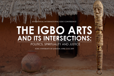 CFP-banner-IgboConference2019