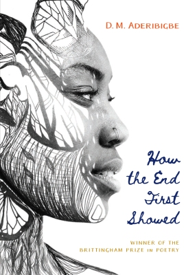 Cover of How the End First Showed