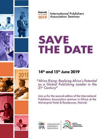 IPA-Seminar-2019