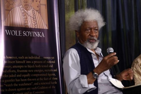 Wole-Soyinka-Prize-for-Literature