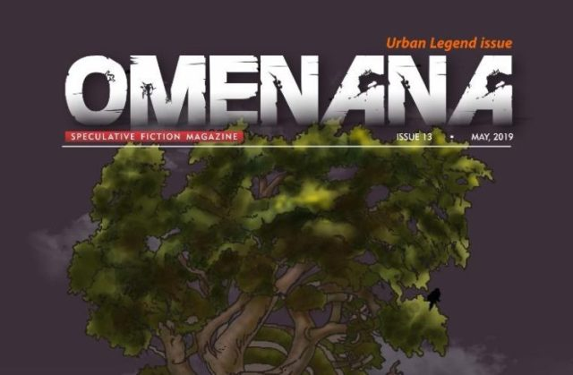 omenana-13-final-cover-741x486.jpg