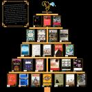 Collage 24Books insta draft (1)