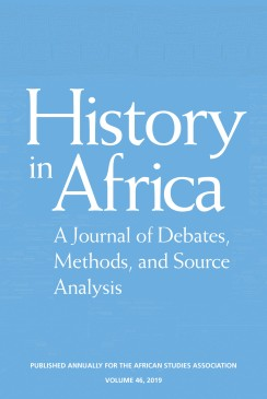 history_in africa