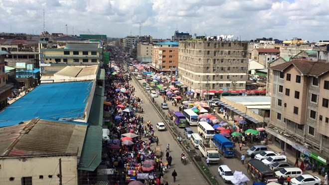 Nairobi courtesy of goobjoog.comxarumaha
