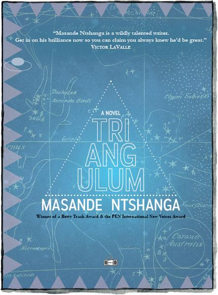 triangulum-two-dollar-radio-book-cover_061897fd-e71a-4d86-b520-5608671acc11_2048x2048