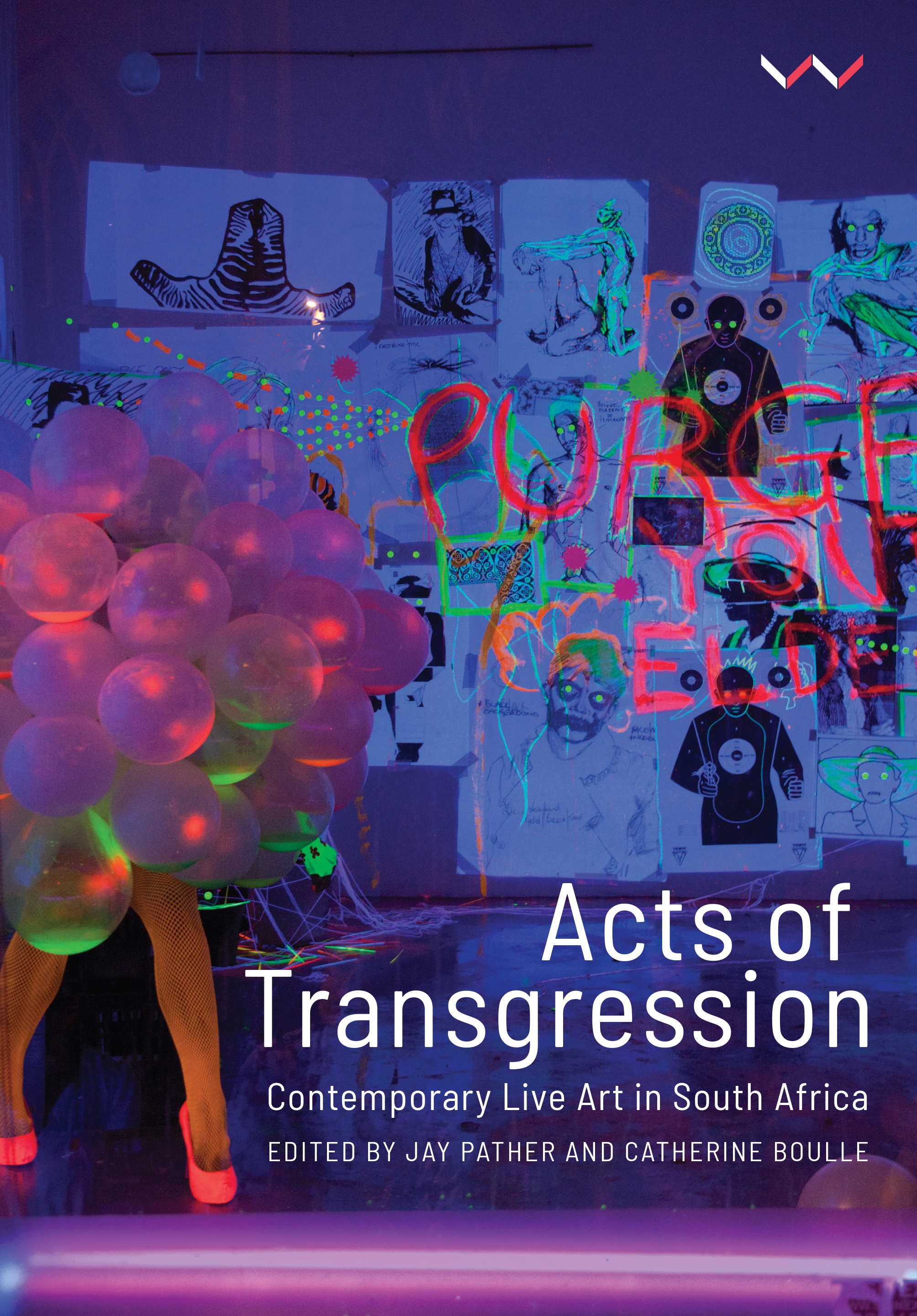 acts-of-transgression_hires