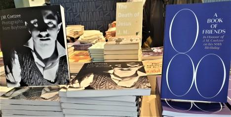 Books_Scenes