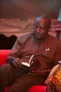WALLIS-Kate-Binyavanga-Wainaina-200x300