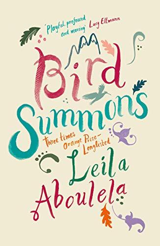 Bird Summons, Leila Aboulela