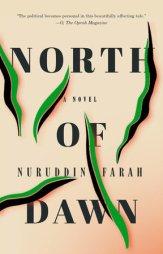 NorthofDawn_Farah