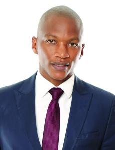 Siphiwo Mahala profile 2020