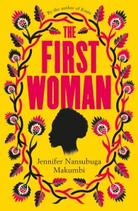 The First Woman, Makumbi