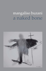 a naked bone cover low res
