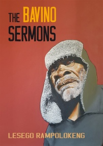 Bavino Sermons cover final 2.ai