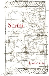 Scrim front cover_med