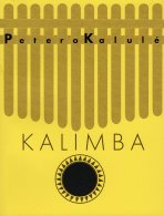 Kalimba cover