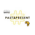 Africa Writes PnP Logo