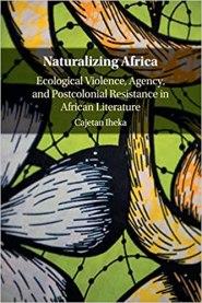 Naturalizing Africa