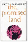 Ogot The Promised Land