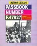 Passbook Number F 47927 Women and Mau Mau in Kenya Nuria Kenya