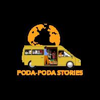 Poda-Poda Logo PNG-01