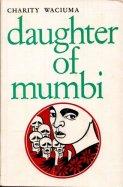 Waciuma Daughter of Mumbi