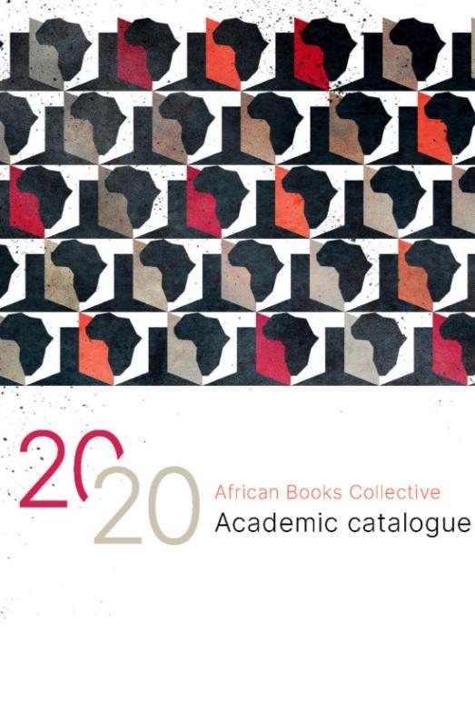 2020 ABC Catalogue1
