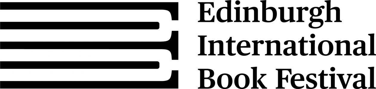 EIBF_Full-Logo_Mono_Black