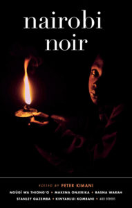 NairobiNoir-1-191x300