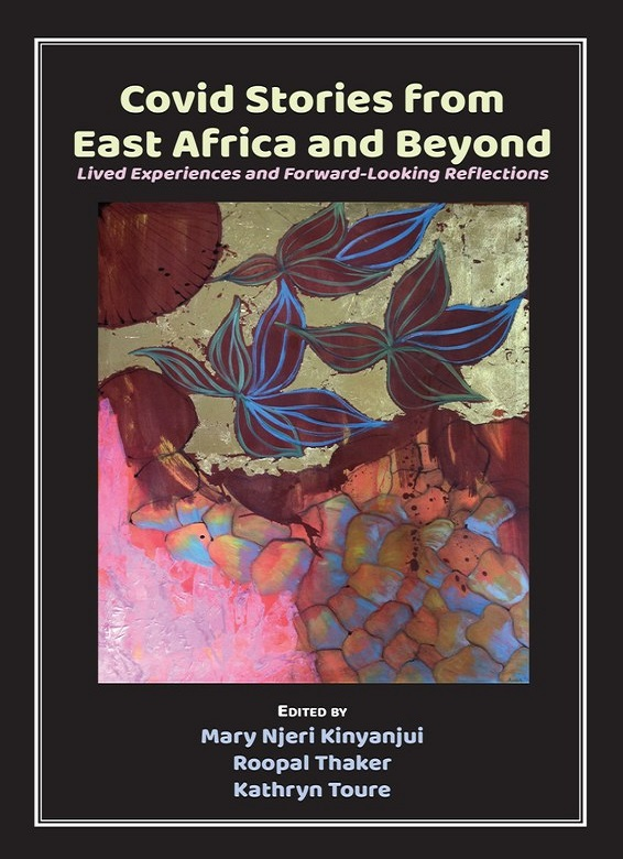 Langaa covid-stories-from-east-africa-and-beyond-cover_preview