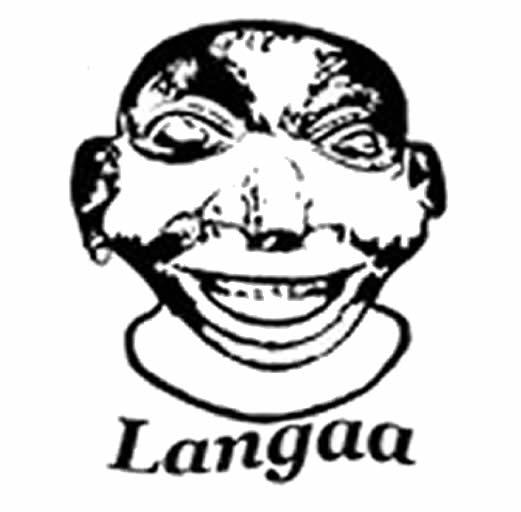 langaa512px