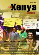 The-Kenya-Socialist-Journal-No.-2-2020