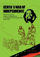 Vita Kenya's war of independence
