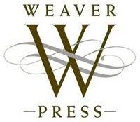 Weaver Press Logo
