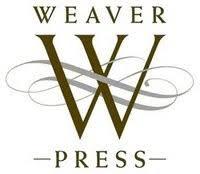 Weaver Press Logo