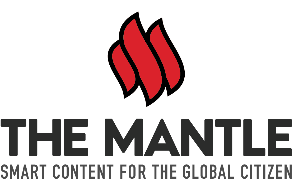themantle_redlogo-1
