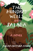 Hundred Wells of Salaga