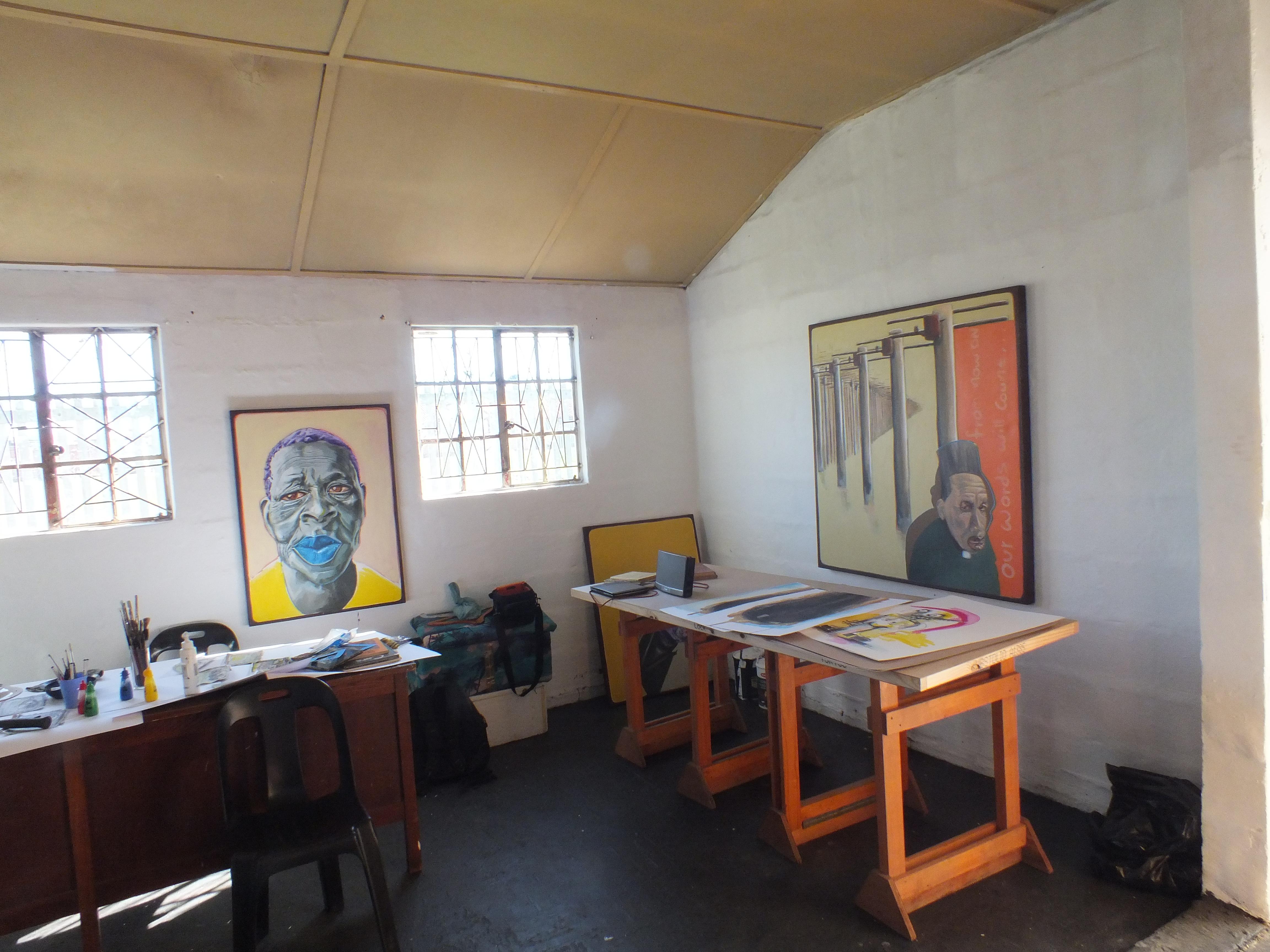 studio interiors 3