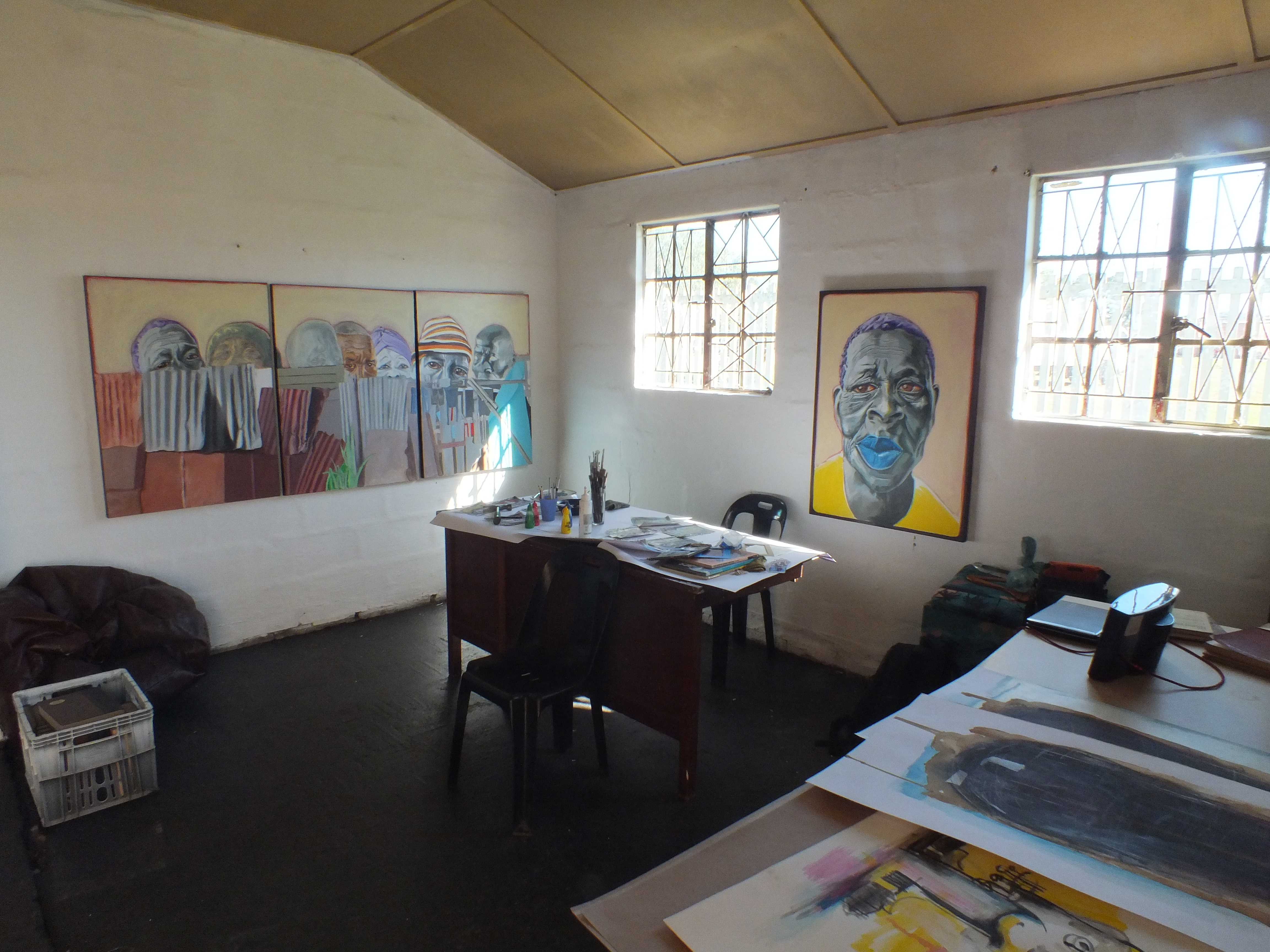 studio interirs 4