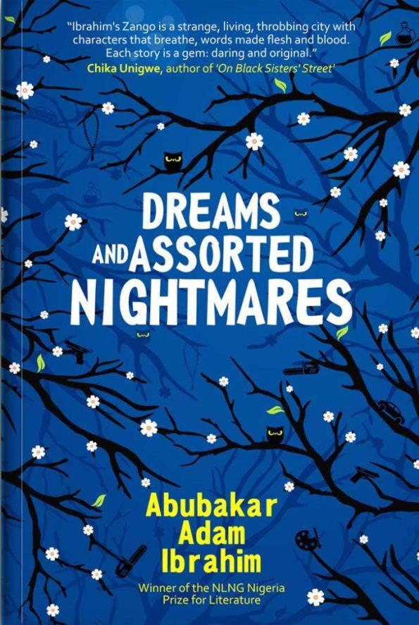 Abubakar-Dreams-687x1024