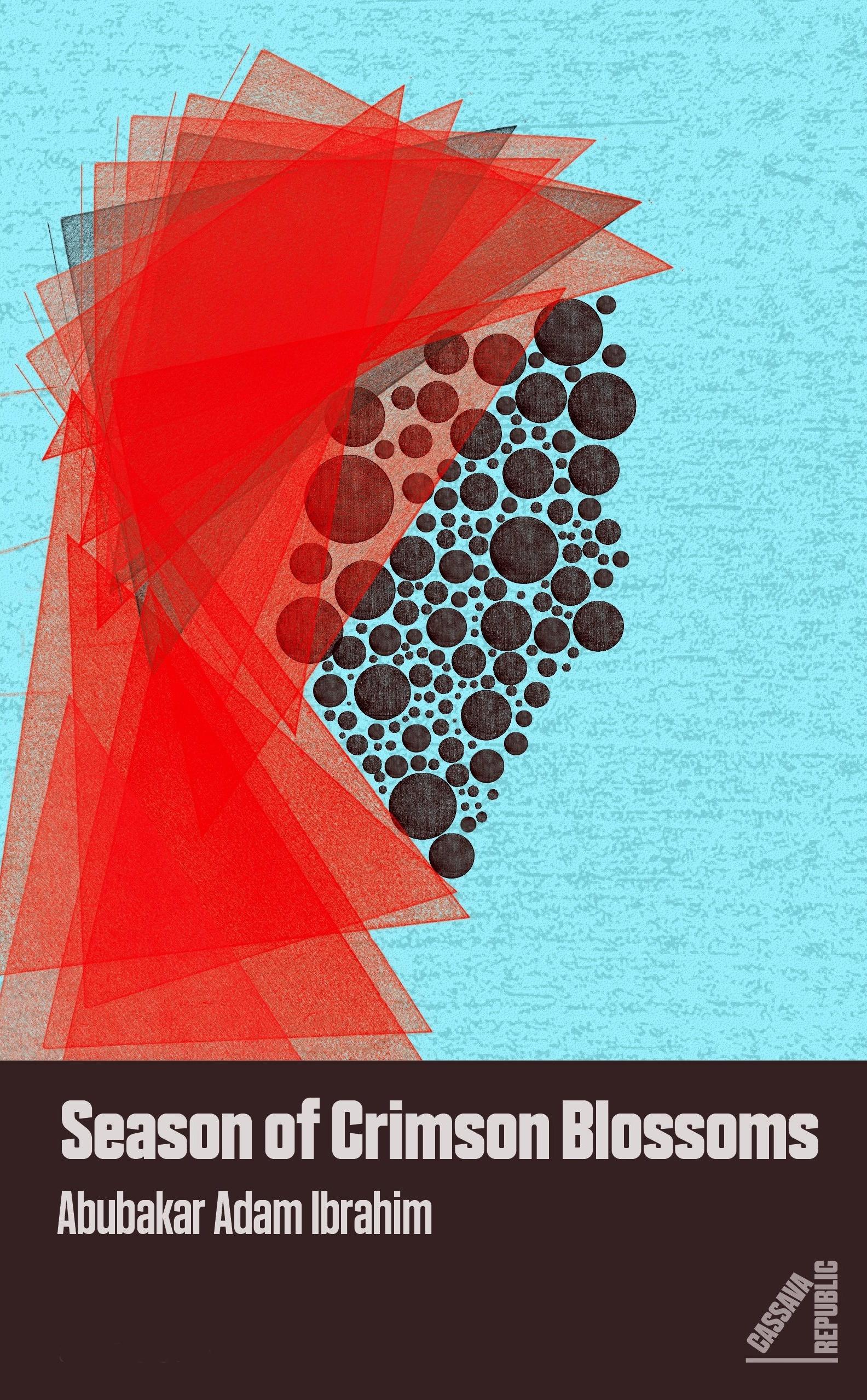Season_of_Crimson_Blossoms_Cover