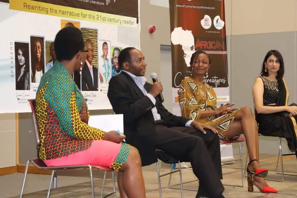 Alexander_Nderitu_speaking_at_the_2019_African_Writers_Conference_in_Nairobi[1]
